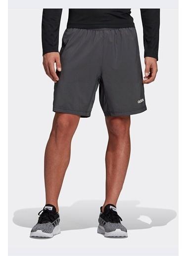 adidas Adidas Erkek Günlük Giyim Şort D2M Cool Sho Wv Dw9569 Renkli